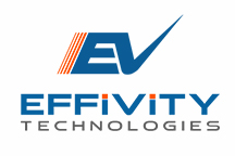 Effivity